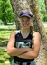 Natalie Bates Softball Recruiting Profile