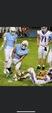 Carter Parlapiano Football Recruiting Profile