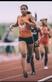 Breanna Clark Women's Track Recruiting Profile