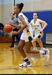 Kaylah Jacques Women's Basketball Recruiting Profile