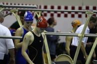 Kayla Johnson's Women's Swimming Recruiting Profile