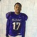 Darrell Scott Jr Football Recruiting Profile