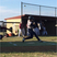 Eric Darnold Baseball Recruiting Profile