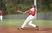 Chase Sides Baseball Recruiting Profile