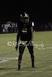 Isaiah Parham Football Recruiting Profile