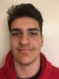 Tyler Lyon's Men's Track Recruiting Profile