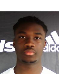 Darrell Davis's Football Recruiting Profile