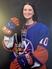 Sara Dunford Women's Ice Hockey Recruiting Profile