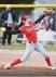 Ashley Strauss Softball Recruiting Profile
