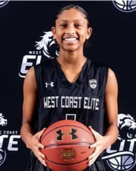 Jayda Curry's Women's Basketball Recruiting Profile