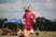 Lauren Golon Women's Soccer Recruiting Profile