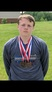 Brock Zimmerly Men's Track Recruiting Profile