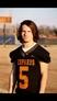Anthonie Jordan Football Recruiting Profile