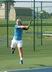 Jon-Michael Schulte Men's Tennis Recruiting Profile