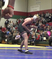 Zane Milburn Wrestling Recruiting Profile