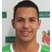 Daniel Mendes Silva Matheus Santos Men's Swimming Recruiting Profile