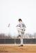 Bryce Taylor Baseball Recruiting Profile