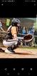 Josilyn Pfaff Softball Recruiting Profile