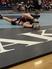 Tyler Ratledge Wrestling Recruiting Profile