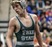 Louis Fincher Wrestling Recruiting Profile