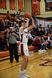 Landon Towe Men's Basketball Recruiting Profile