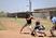 Mateo Terriquez Baseball Recruiting Profile