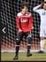 Elijah Heathcliff-Gonzalez Men's Soccer Recruiting Profile