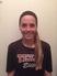 Brooke Prewitt Softball Recruiting Profile