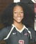 Nadia Carter Women's Volleyball Recruiting Profile