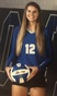 Olivia Everett Women's Volleyball Recruiting Profile