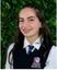 Iren Kondyan Women's Tennis Recruiting Profile