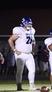 Zachary Hickman Football Recruiting Profile