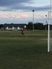 Preston Lawhorne Men's Soccer Recruiting Profile