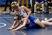 Brayden Biedermann Wrestling Recruiting Profile