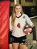 Sage Sutulovich Women's Volleyball Recruiting Profile