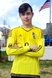 Ethan Wright Men's Soccer Recruiting Profile
