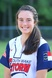 Kiersten Buchanan Softball Recruiting Profile