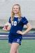 Reece Foles Women's Soccer Recruiting Profile