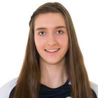 Megan Houston's Women's Volleyball Recruiting Profile