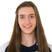 Megan Houston Women's Volleyball Recruiting Profile