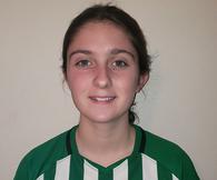 Isabella Kester's Women's Soccer Recruiting Profile
