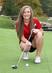 Mariah Bushue Women's Golf Recruiting Profile