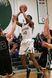 Kerry Cook Men's Basketball Recruiting Profile