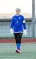Jackson Petersen Men's Soccer Recruiting Profile