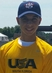 Damian Serralta Baseball Recruiting Profile