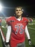 Dylan Walker Football Recruiting Profile