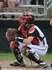 Trey Nichols Baseball Recruiting Profile