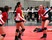 Laura Lothrop Women's Volleyball Recruiting Profile