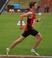Joshua Browne Men's Track Recruiting Profile