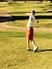 Carter Tillotson Men's Golf Recruiting Profile